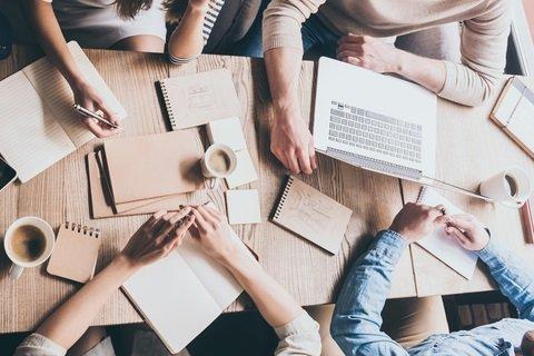 Registro de Obra Literaria Premium