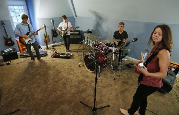 Registro de Obra Musical Premium